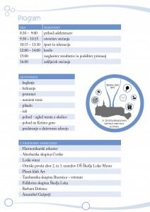 program_ŠRSDS-1